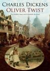 Oliver Twist 9781909242524 by Charles Dickens Paperback