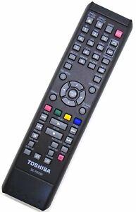 Genuino-Toshiba-SE-R0339-TDT-GRABADOR-DE-DVD-Remoto-Para-Dr-19-DTKB