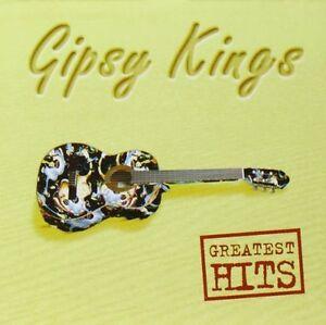 Gipsy-Kings-Greatest-hits-18-tracks-1994-CD