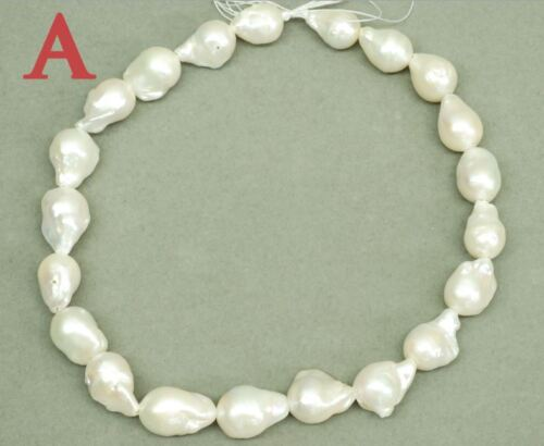 Back to listings Cultured Fresh Water Pearl Baroque 8090grams