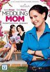 Meddling Mom 0883476093505 DVD Region 1