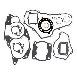 Complete-Engine-Rebuild-Gasket-Kit-Fits-For-Honda-TRX250R-1986-1987-1988-1989