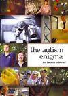 Autism Enigma 0841887017183 DVD Region 1
