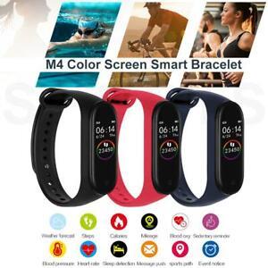 M4-Smart-Bracelet-Fitness-Tracker-Blood-Pressure-Heart-Rate-Sleep-Detection