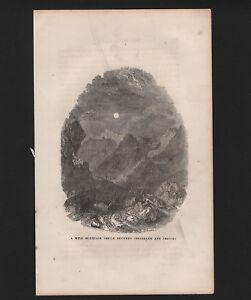 OPC-Vintage-Holy-Land-Engraving-Mountain-Defile-Jeruselem-Jerico-9-5x6-034