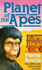The Planet of the Apes by Pierre Boulle (Paperback, 1991)