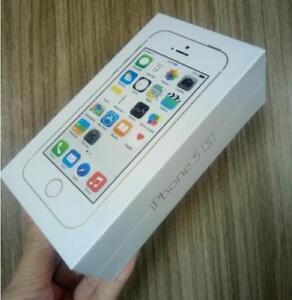 New-Sealed-Apple-iPhone-5s-Unlocked-16GB-32GB-64GB-Smartphone-Gold-Grey-Silver