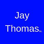 Jay Thomas llc