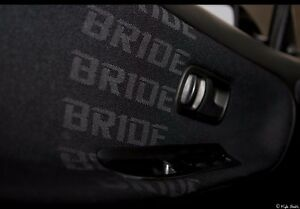 Image Is Loading 1 5mX1 6m Black Bride Fabric Racing Car