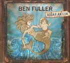 Aquarian Son [EP] [Digipak] by Ben Fuller (CD, Apr-2010)