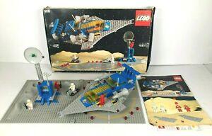 LEGO-CLASSIC-SPACE-928-Galaxy-Explorer-instruction-box-1979
