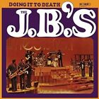 Doing It to Death by The J.B.'s (Vinyl, Feb-2016, Get On Down)