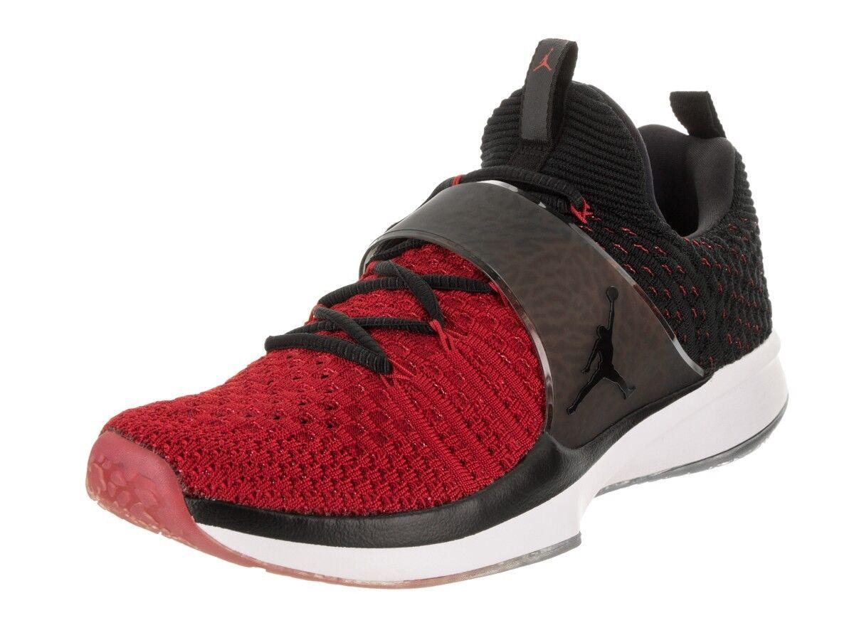 Jordania Trainer 2 zapatillas de entrenamiento Flyknit hombres 921210 601 601 921210 comodo el modelo mas vendido de la marca 9c7c8f