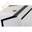Computadora-para-juegos-de-PC-Quad-Core-i7-SSD-HDD-4-16-Gb-De-Ram-Gt-Gtx-Gfx-Windows-10-Wifi miniatura 6