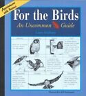 For the Birds Pb by Erickson (Book, 2001)
