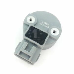 Camshaft Position Sensor for 00-04 Jeep Cherokee Grand TJ Wrangler 4.0L