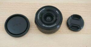 Sony-Alpha-SELP1650-16-50-mm-F-3-5-5-6-E-PZ-OSS-Objektiv