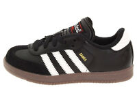 Adidas Youth Samba Classic Junior