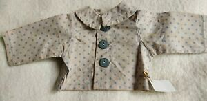 Great-Shirt-IN-Shabby-Style-For-11-12-5-8in-Bear-Or-Doll