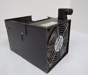 Cooling Fan Unit Indramat LEM-RB090B2XX