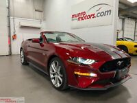 Convertible Red Ford Mustang Great Deals On New Or Used Cars And