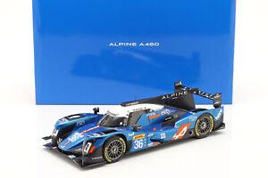 Alpine-A460-36-LMP2-WEC-Champion-2016-Signatech-Alpine-1-18-Spark