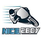 nice2boy