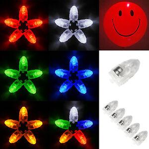 5-10-25-50-100PCS-LED-Ballon-Ampoule-Lampe-Pour-Fete-Noel-mariage-Ceremonie