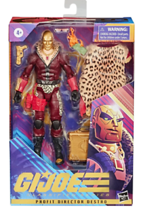 G-I-JOE-CLASSIFIED-SERIES-6-034-PROFIT-DIRECTOR-DESTRO-15-IN-HAND-NOW