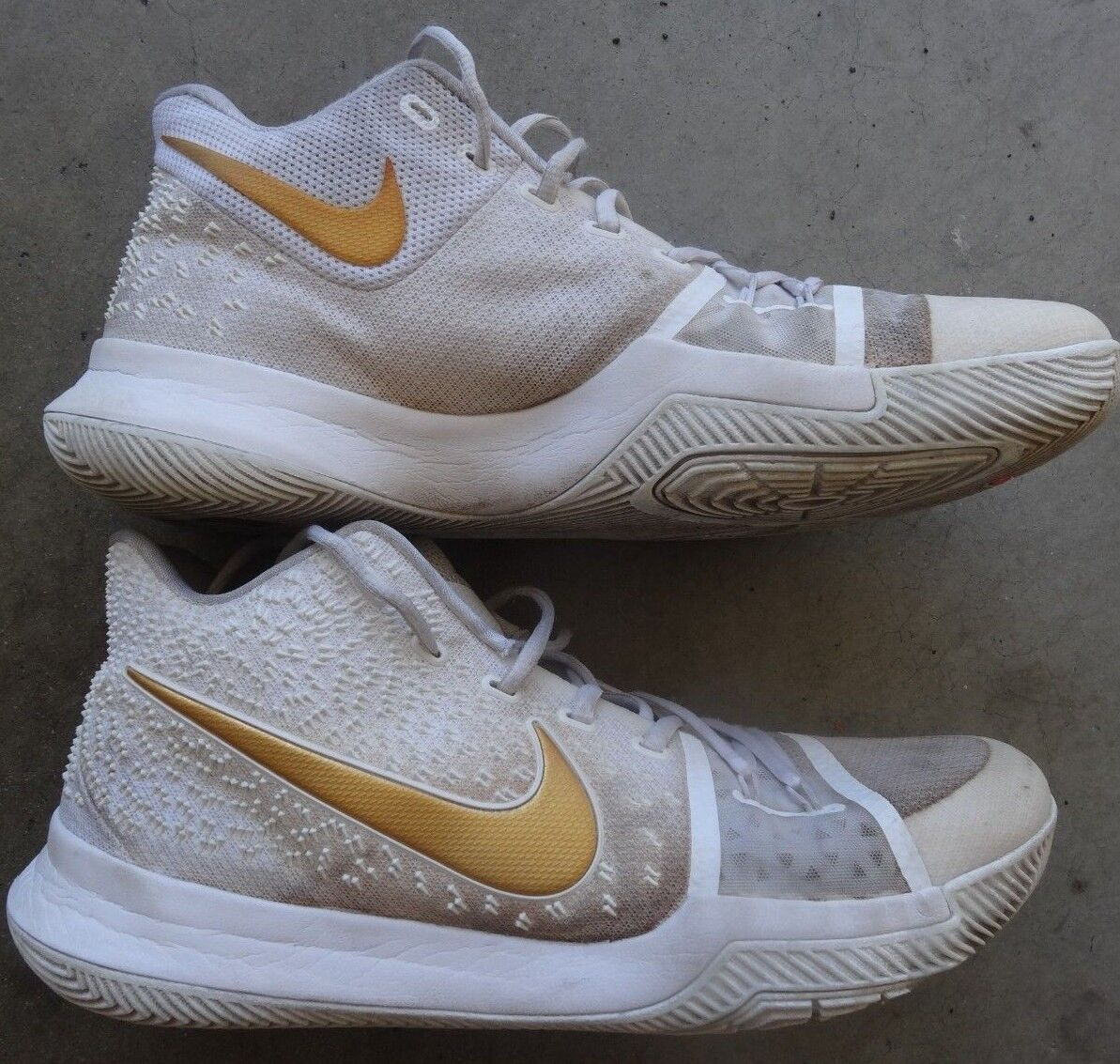 brand new 4ac83 b5b5e where can i buy nike air zoom kyrie irving iii 3 ep white finals multi color
