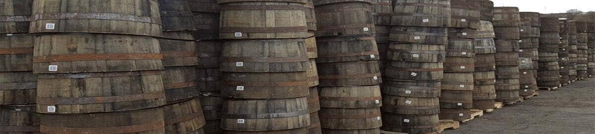 whiskybarrelsdirect
