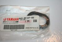 Yamaha Outboard Upper Casing Seal 40 50 60 70hp 6h3-45127