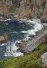 Island of Secrets 9781453542545 by J a Ritenour Paperback