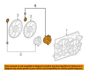 GM-OEM-Radiator-Cooling-Fan-Motor-22780242