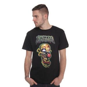 Infectious-adjoindre-Infectious-adjoindre-t-shirt-Black