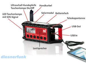 Funktechnik ZuverläSsig Set Albrecht Ae 6110 Mini Cb-funkgerät Mit Gamma 2f Antenne U Cb-funkgeräte Anschlußmaterial
