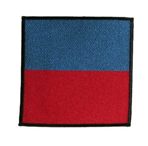 7-Parachute-Regiment-RHA-DZ-Flash-Badge-Airborne-Gunners-TRF