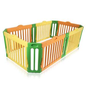 Cancelletto box bambini sicurezza barriera pieghevole for Cancelletto sicurezza bambini