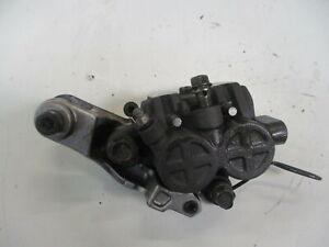 1-Honda-from-750-For-RC17-Brake-Caliper-Front-Left-L