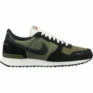 Nike Air Tailwind '79 OG Retro size 9. Black White 487754 009. vortex max | eBay