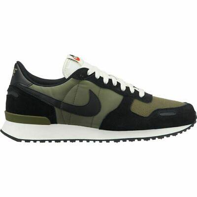 Credo Gran engaño Permanentemente  Nike Air Vortex size 9. Black Olive Green White. 903896-014.  internationalist | eBay