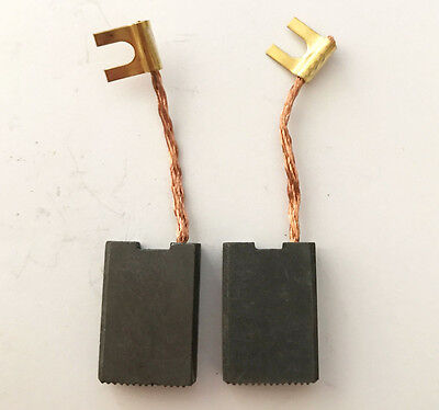 BOSCH CARBON BRUSHES 1607014103 1607014108 for1333 1340 1615 1615EVS B1550 S19