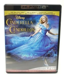 Cinderella-Bilingual-4K-UHD-Ultra-HD-Blu-ray-2019-REGION-FREE