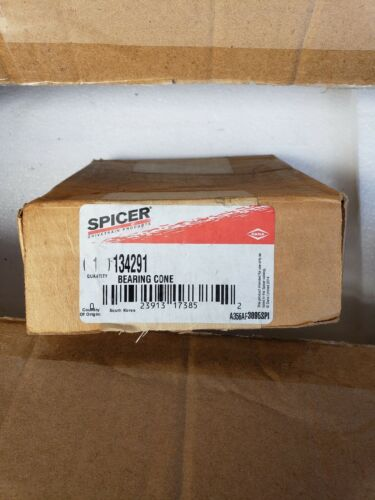 DST40//41 129560 Spicer Eaton 134291 inner pinion Bearing DS344//404//405 DS454