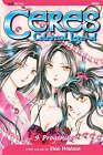 Ceres Celestial Legend: v. 9 by Yuu Watase (Paperback, 2007)