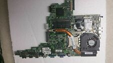 Dell Latitude D830 Motherboard cn-0MY199