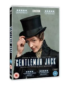 Gentleman-Jack-Box-Set-DVD