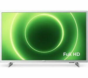 "PHILIPS 24PFS6855/12 24"" Smart Full HD HDR LED TV"