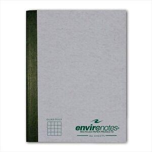 Roaring Spring Hard Cover Books - 77271