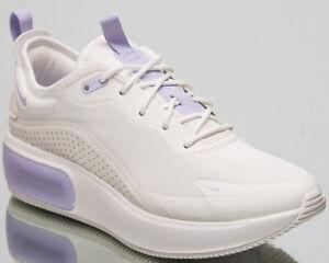sneakers femme blanche nike